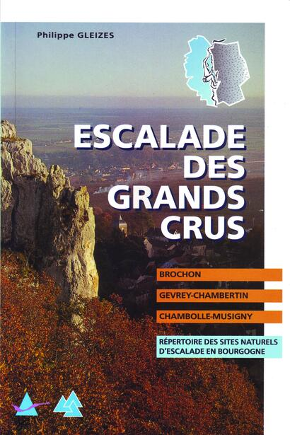 Escalade des Grands crus