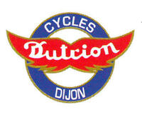 Dutrion Cycles
